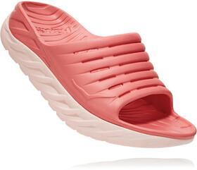 online her halv pris eksklusive sko adidas superstar red